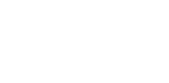 Osho Industries Limited